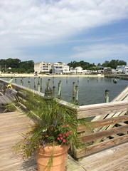 North Beach, Maryland