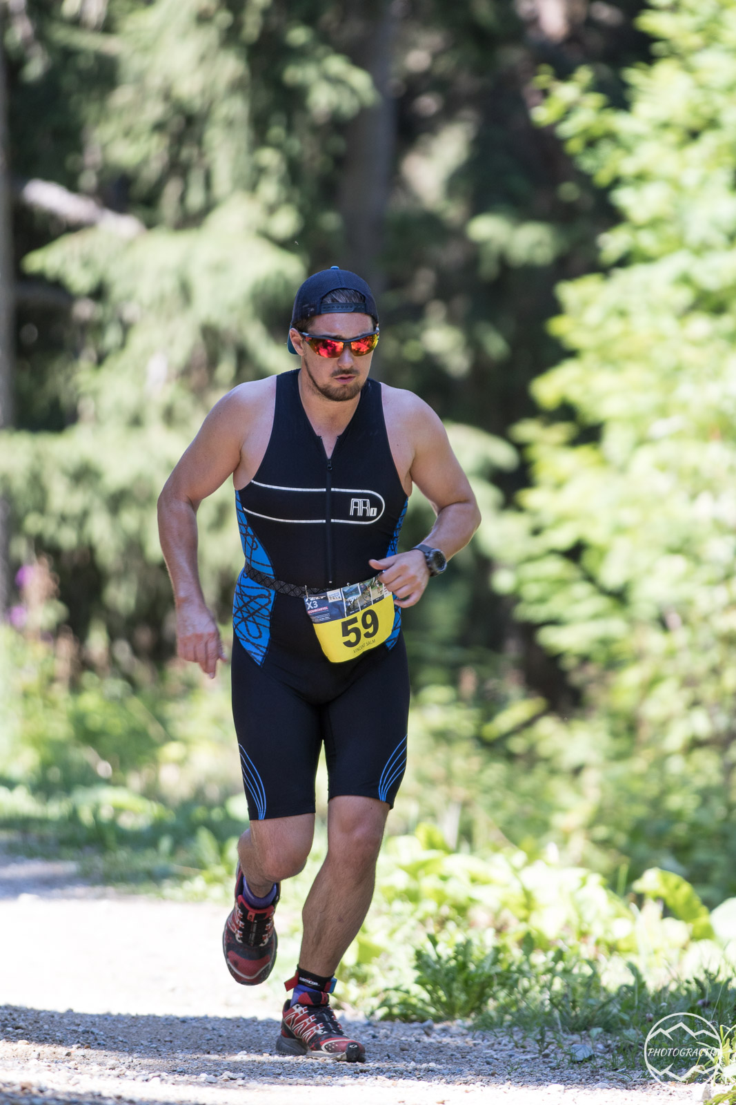 Triathlon Felt CSO 2018 (278)