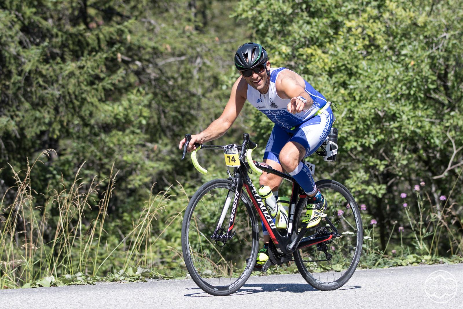 Triathlon Felt CSO 2018 (187)