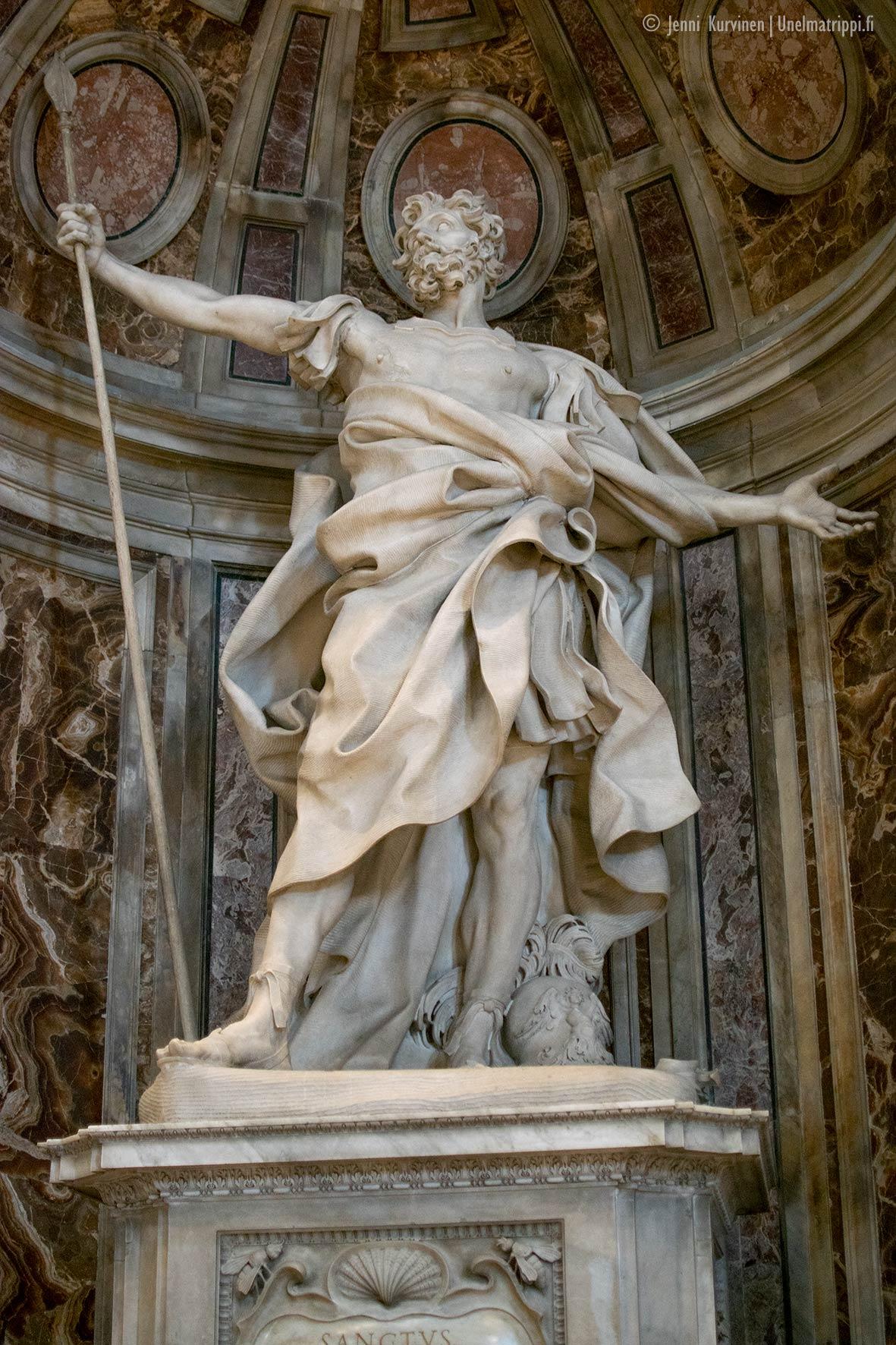 20180826-Unelmatrippi-Vatikaani-DSC0119