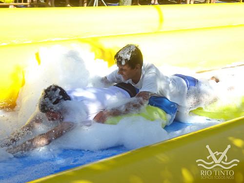 2018_08_26 - Water Slide Summer Rio Tinto 2018 (95)