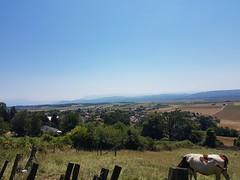 20180709_130535 - Photo of Champier