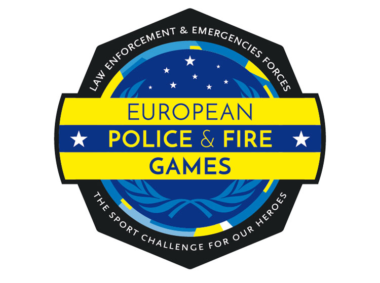 EuropeanGames-Logo-RGB1