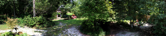 Back_Yard_Panorama