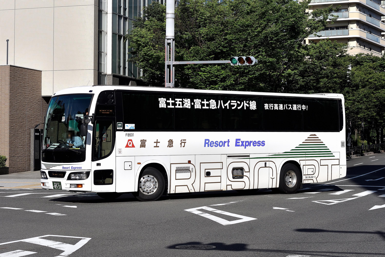 fujikyuyamanashi_f8531
