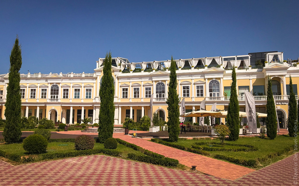 sochi-obzornaya-exkursiya-iphone-5734