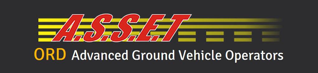 ASSET LLC job details and career information