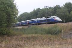 FRa0374