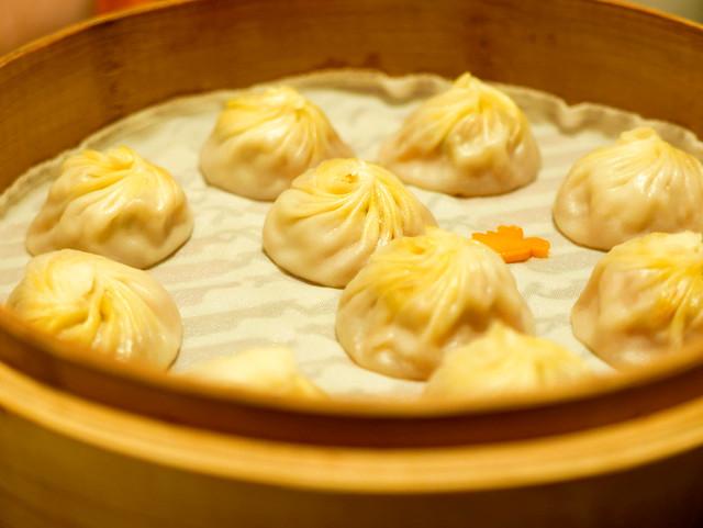2017-Shanghai-CuisineChinoise-1