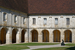 Haute Marne - Auberive