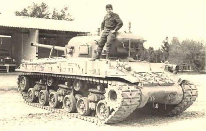 Sherman-degem-yud-fb-1