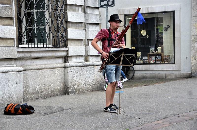 Street Musician 14.09 (1)