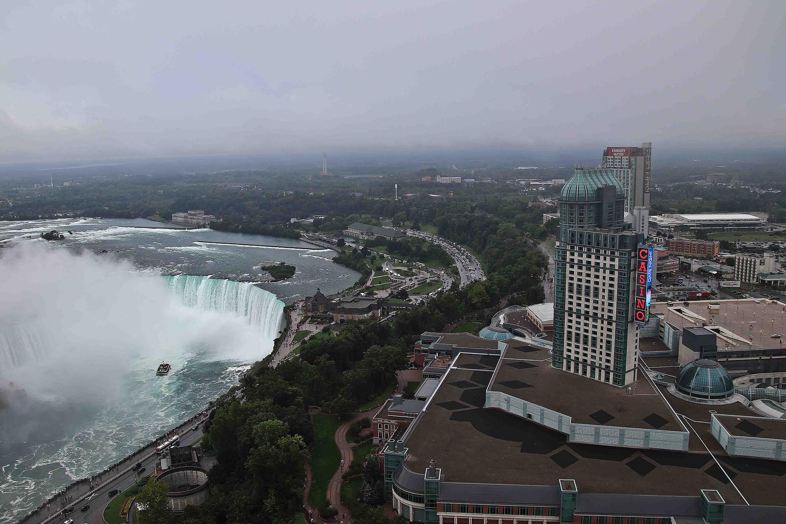 2 Sept 2018 Niagara Falls-143