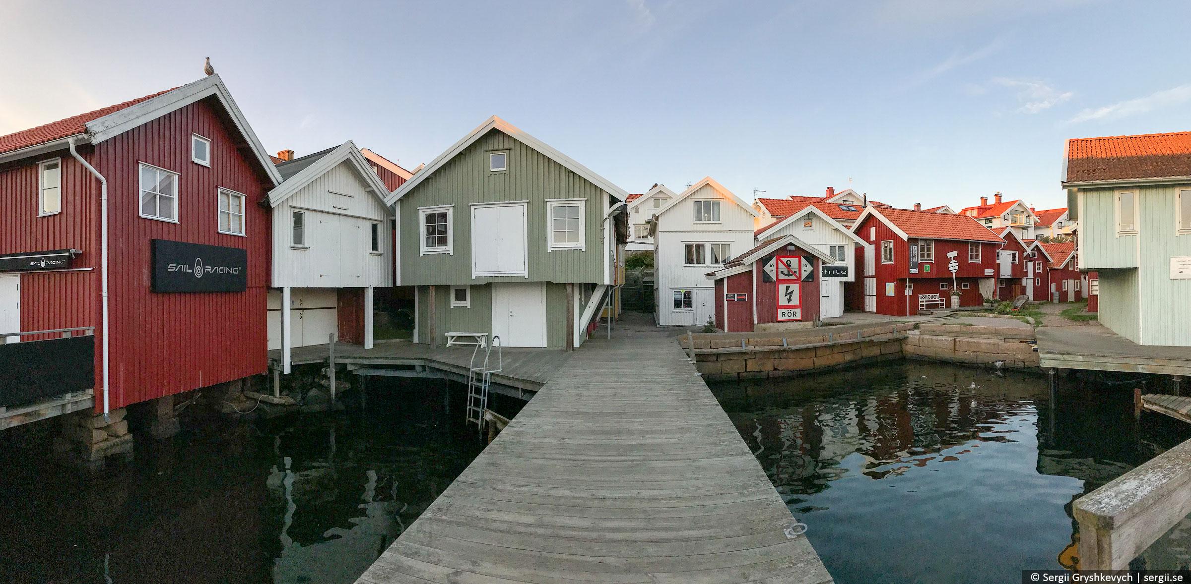 west-coast-sweden-2018-36