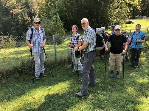 2018-09-12 Lac Vert (27)