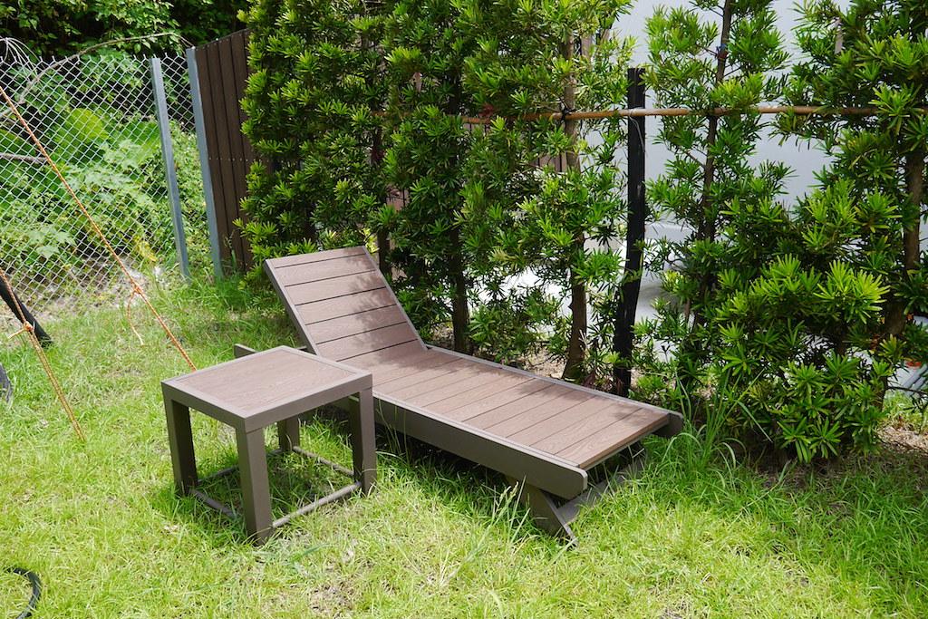 P1170609 發呆椅子