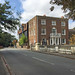 Drayton Mill, West Drayton