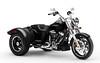 Harley-Davidson 1870 FREEWHEELER  FLRT 2019 - 4