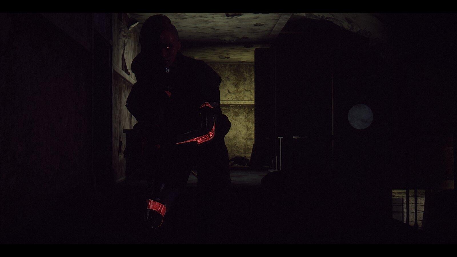 Fallout Screenshots XIII - Page 6 29371904747_5bee1f9b6e_h