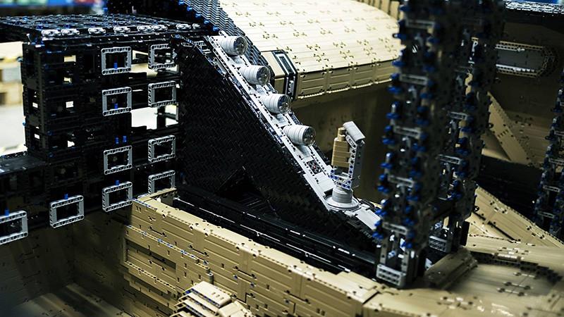 bugatti-chiron-lego-technic-11 (5)
