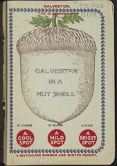 ''Galveston in a nutshell.''