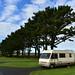 678 Redlands Touring Caravan Camping Park - Kopie