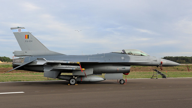 FA-104