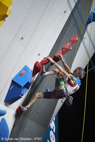 ifscwch-innsbruck-parafinals-thursday-026-D4S_9754
