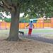 Pinkwell Park