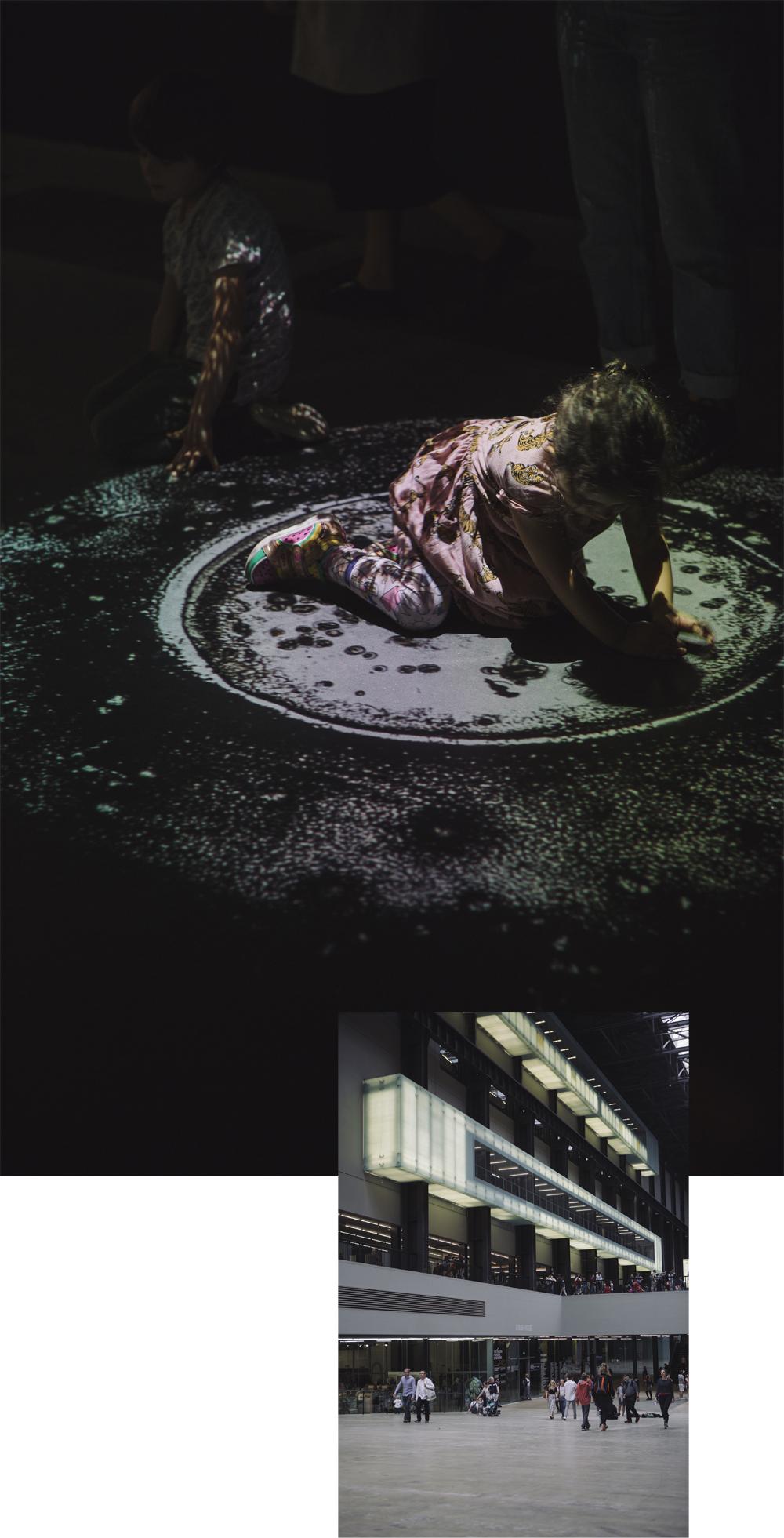 12_London_by_Amelie_Niederbuchner, London, Visual Diary, shot by Amelie Niederbuchner, photographer from Munich, blog The Curly Head