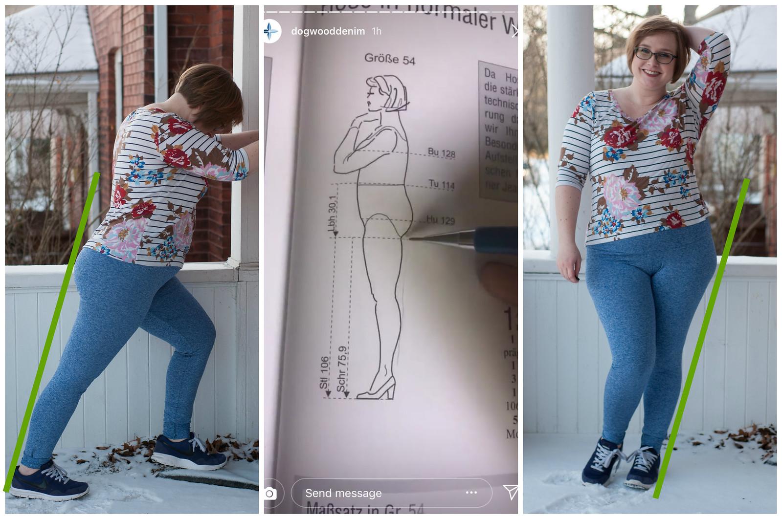 Olive Sasha Trousers