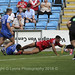 Derrell Olpherts scores his second try-8084