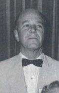 Charles Wormser