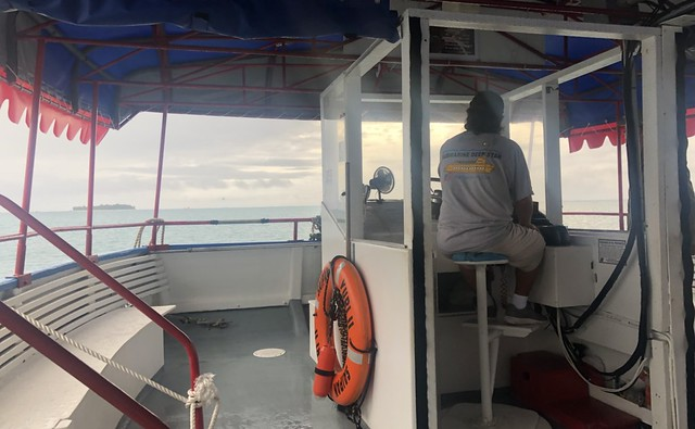 潛水艇 (5)