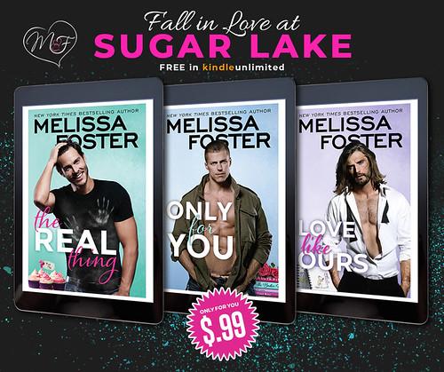 SugarLake_SeriesGraphic1 (1)