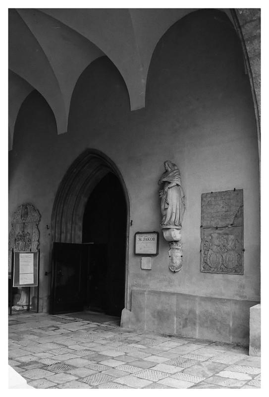 Villach St Jakob