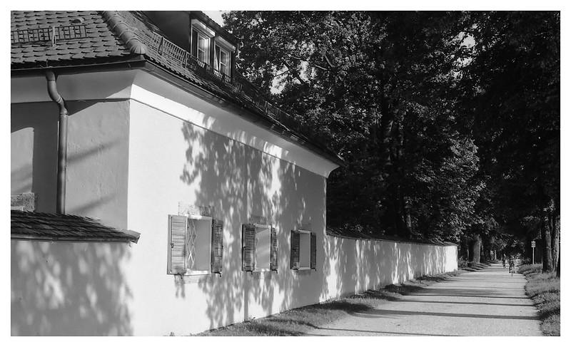 salzburg SoM path