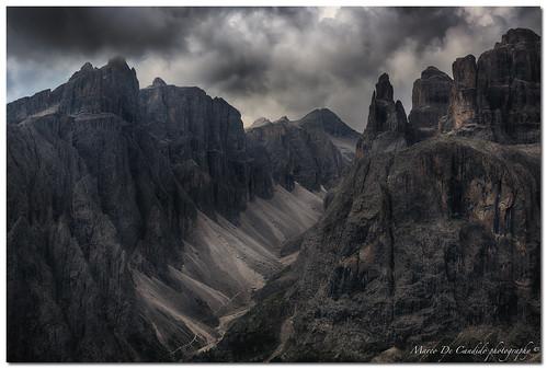 Val De Mezdì