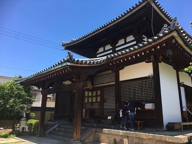 fukuchiin006