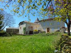 Gorses - Belle demeure (bourg) - Photo of Lacam-d'Ourcet
