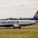Ryanair EI-DHR B737-800 (IMG_9355)
