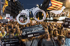 2018_09_20 A un año de la represión por el referéndum en Catalunya_AntonioLitov(07)