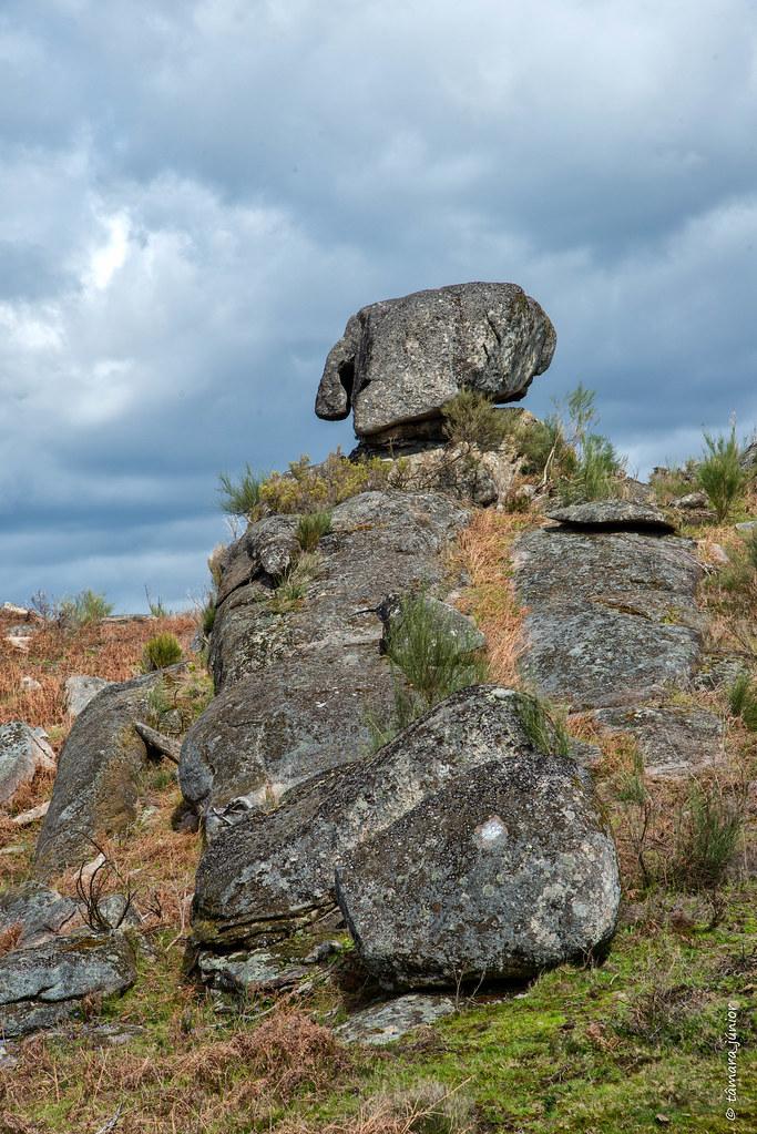 31.- 2018.- Trilho Interp. do Megalitismo de Britelo (97)