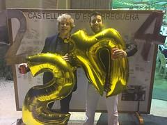 24 Aniversari Sopa (10)