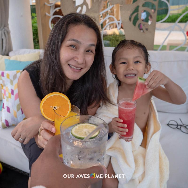 OKADA Staycation Day 2-182.jpg