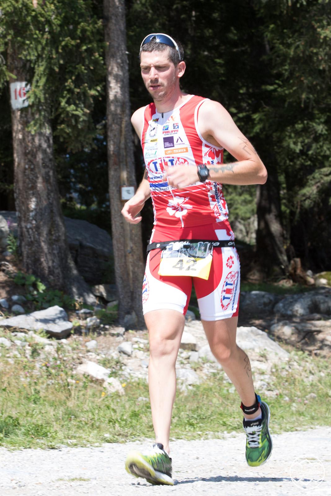 Triathlon Felt CSO 2018 (256)