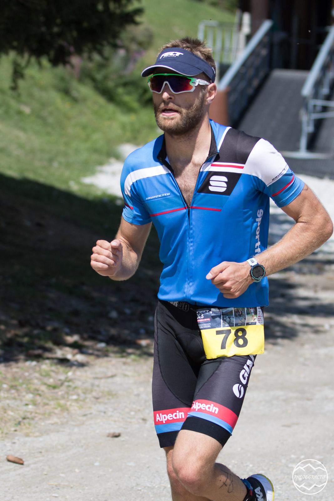 Triathlon Felt CSO 2018 (220)