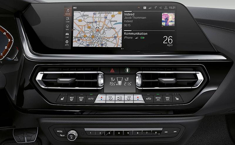 BMW-Z4 (9)