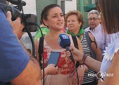 Premiu Arándano de Plata- Navelgas 26/08/2018