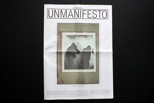 GoodTrouble_manifesto